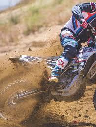 motocross action 450 shootout race ready mxa racer u0027s guide to the 2017 yamaha yz450f aesenal mx