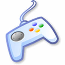 gamepad apk gamepad 1 6 1 apk for android aptoide