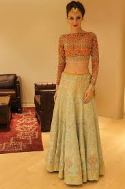 dress blouses for wedding visit us at https www pages zarah 1578754045707532