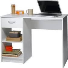 Argos Office Desks Buy Malibu 3 Drawer Desk White At Argos Co Uk Your Shop