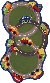 Modern Kids Rug 17 Best Images About Rugs Carpets On Pinterest Round Rugs