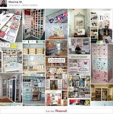 idee deco bureau travail diy deco bureau luxe diy desk organizer room decor back to