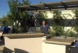 How Tall Are Kitchen Counters by Standard Heights And Dimensions For Outdoor Kitchen Design The