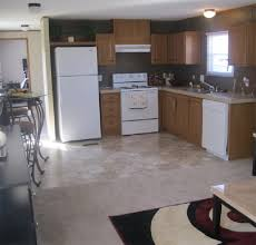 2 Bedroom Manufactured Home Available Manufactured Homes At Madison Oaks Manufactured Home