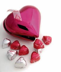 Valentines Day Gifts by Gifts For Valentines Day Pictures
