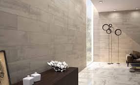 floor attractive home decoration interior ideas in porcelain tile