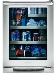 under cabinet beverage refrigerator best under cabinet beverage center under counter beverage center