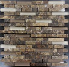 stone brick category stone brick ms series glass tile and stone