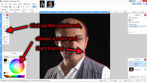 cc4fuzzyhuggles u0027s content page 6 paint net forum