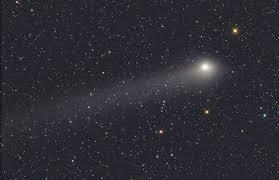 lyrid meteor shower live 2016 oc astronomy