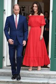 kate middleton dresses kate middleton u0027s dresses are perfect for summer weddings photos