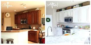 Professionally Painting Kitchen Cabinets Professional Painting Kitchen Cabinets Truequedigital Painters For