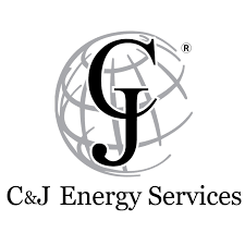 c u0026j energy services to acquire o tex holdings inc