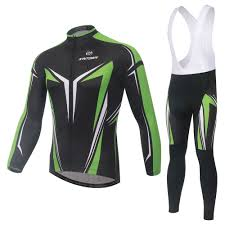 best mens cycling jacket wholesale good moisturizer men online buy best good moisturizer