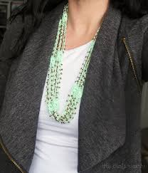 beaded crochet necklace pattern images Beaded crochet wrap neckace pattern and tutorial jpg