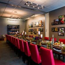 art and soul private dining opentable