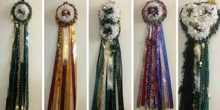 mums for homecoming football homecoming mums boutonnieres flowers