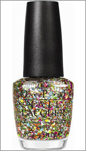 252 best o p i and nicole images on pinterest enamels nail