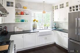 kitchen design ideas design projects photos dizainall com