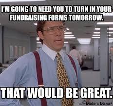 Meme Websites - pta fundraising meme pta memes pinterest pta fundraising