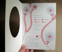baseball wedding invitations baseball wedding invitations invitation crush