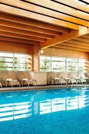 60 best pool tile ideas images on pinterest tile ideas pool