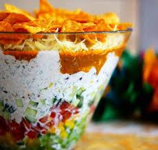 goosto cuisine carotte archives recettes de cuisine goosto