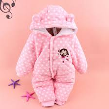 winter baby clothes online baby care