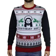 novelty sweaters sweater kit