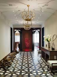 Home Design Interior Hall 283 Best Stairs Hallways Images On Pinterest Stairs Hallways