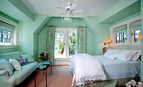 wall pattern for bedroom wall color mint green gives your living room a magical flair