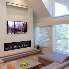 sofa bei ebay kaufen sofa kaufen ebay bürostuhl