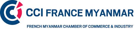 chambre de commerce internationale chambre de commerce et d industrie franco birmane la en