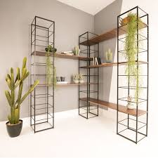 heal u0027s tower shelving system