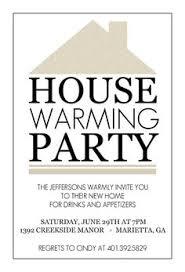 registry for housewarming party housewarming party invitation wording cimvitation