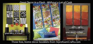 Home Decorating Advice Coffee Home Decor Decorating Ideas