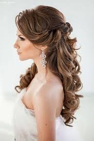 coiffure femme pour mariage coupe femme mariage coiffure en image