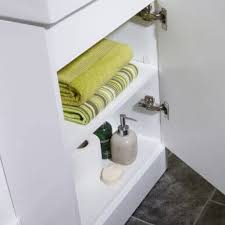 Small Basins For Bathrooms - why a cloakroom basin is essential for a small bathroom makeover