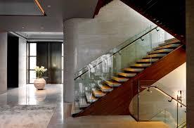 top interior designers ab concept u2013 best interior designers