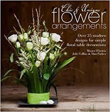 unique flower arrangements chic unique flower arrangements over 35 modern designs for simple