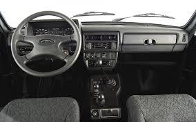 peugeot 3008 interior 2017 comparison lada niva 4x4 2017 vs peugeot 3008 gt 2017 suv