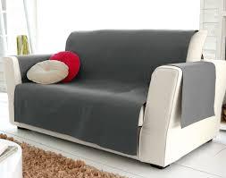 protection canapé protège fauteuil et canapé universels becquet