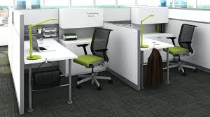 Office Desk Configurations Office Desks Desk Configurations Custom Cool Furniture Kick Multi
