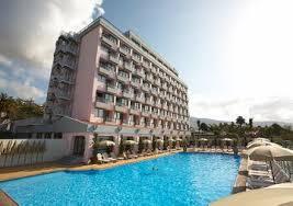 design hotel artemis amsterdam hotel artemis hotelroomsearch net