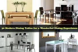 Contemporary Dining Room Furniture Uk Designer Dining Table Set U2013 Zagons Co
