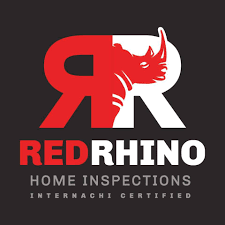 red rhino home inspections home inspectors 7510 15th ave nw