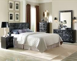 bedroom dresser sets likable furniture dressing table white black