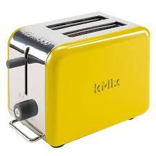 Kenwood Sandwich Toaster Best 25 Kenwood Toaster Ideas On Pinterest