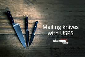 shipping iphone overseas usps best ship 2017