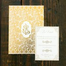 wedding invitations san diego whimsique designer invitations stationery 24 photos arts
